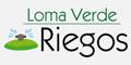 Loma Verde Riegos