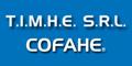 Timhe SRL - Cofahe