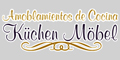 Amoblamientos de Cocina Küchen Möbel