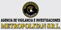 Agencia de Vigilancia Metropolitan
