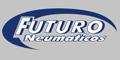 Neumaticos Futuro - Servicio Integral