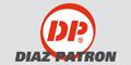 Diaz Patron - Ventiladores - Fabrica