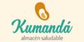 Kumanda - Almacen Saludable