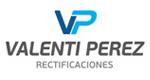 Valenti Perez Rectificaciones SRL