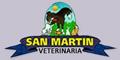 Veterinaria San Martin