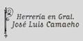 Herreria en General de Jose Luis Camacho