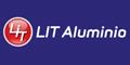 Lit Aluminio