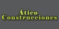 Atico Construcciones