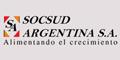 Socsud Argentina SA