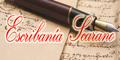 Escribania Scarano