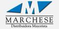 Marchese - Distribuidora Mayorista de Vidrios