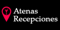 Atenas Recepciones - Organizacion Integral