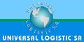Universal Logistic SA
