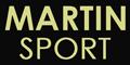 Repuestos Martin Sport