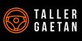 Gustavo Gaetan - Taller de Mecanica