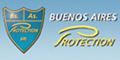 Buenos Aires Protection SRL