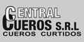 Central Cueros SRL
