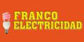 Franco Electricidad SRL