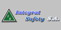 Integral Safety SA