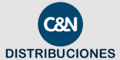 C & N Distribuciones
