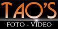 Tao'S - Foto & Video Digital
