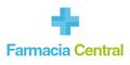 Farmacia Central de Celminia Guerrero de Savino