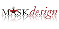 Mask Design Antifaces