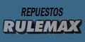 Repuestos Rulemax
