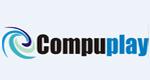 Compuplay