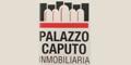 Inmobiliaria Palazzo Caputo