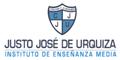 Instituto Justo Jose de Urquiza