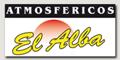 Atmosfericos el Alba