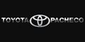 Toyota Pacheco