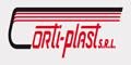 Corti-Plast SRL