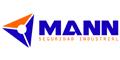Mann Seguridad Industrial