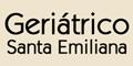Geriatrico Santa Emiliana