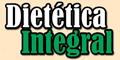 Dietetica Integral