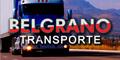 Nuevo Transporte Belgrano