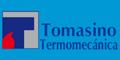 Jose Tomasino Termomecanica