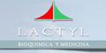 Lactyl - Bioquimica y Medicina SA