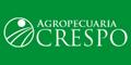 Agropecuaria Crespo de Edelsio Leonarduzi e Hijos SRL