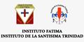 Instituto Fatima - Instituto de la Santisima Trinidad