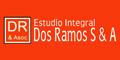Estudio Integral dos Ramos & Asoc