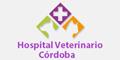 Hvc - Hospital Veterinario Cordoba