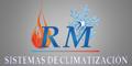 RM - Sistema de Climatizacion