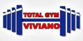 Viviano - Aparatos para Gimnasia