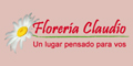 Floreria Claudio