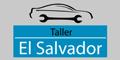Taller el Salvador