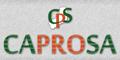 Caprosa - Caja de Profesionales de la Salud