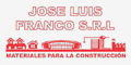 Jose Luis Franco SRL
